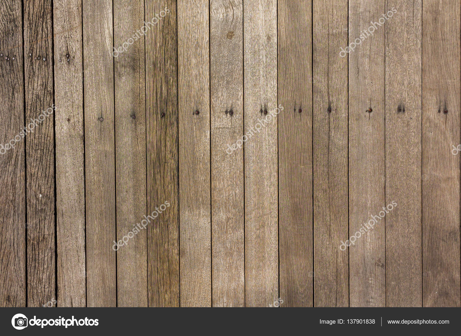 Alten Holzbrett Hintergrund Fliesen Holz Hintergrund Holz Textur