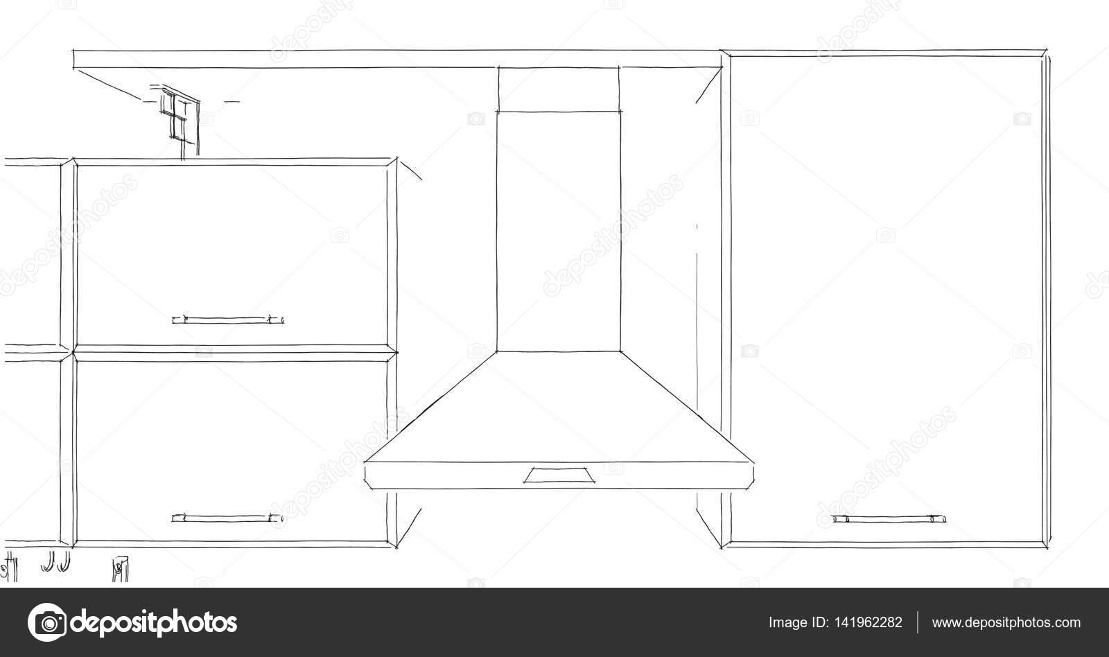 Cucine in muratura rustiche idee per la casa in campagna for Diotti arredamenti opinioni