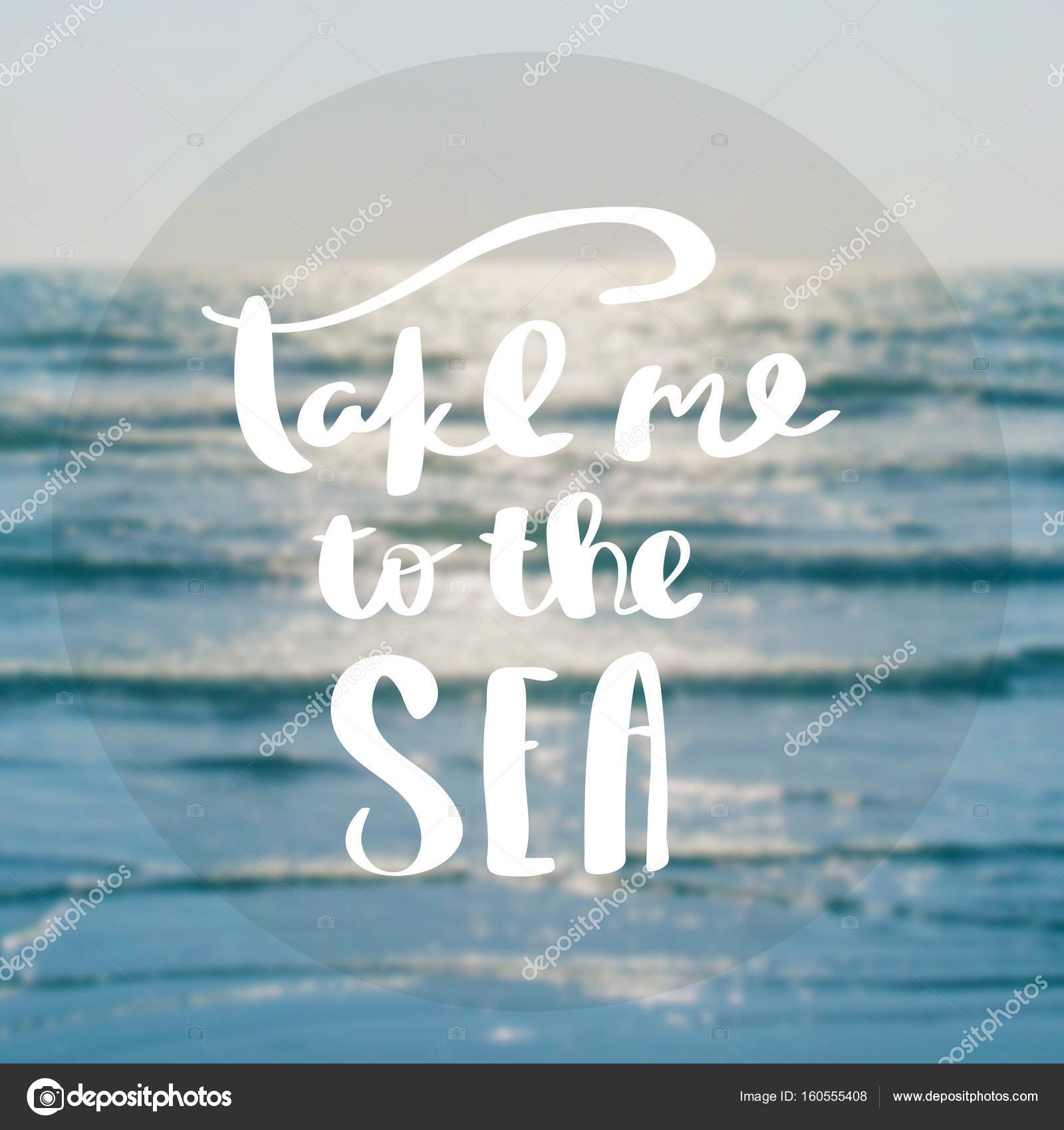 Take me to the ocean quotes | Take me to the sea Inspiration ...