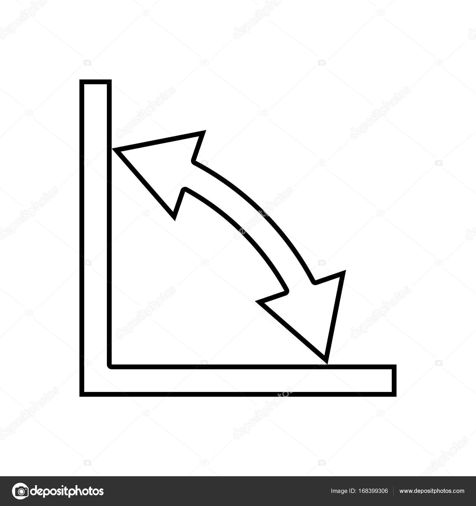 V symbol math images symbol and sign ideas geometry math signs symbols it is black icon stock vector geometry math signs symbols it is biocorpaavc