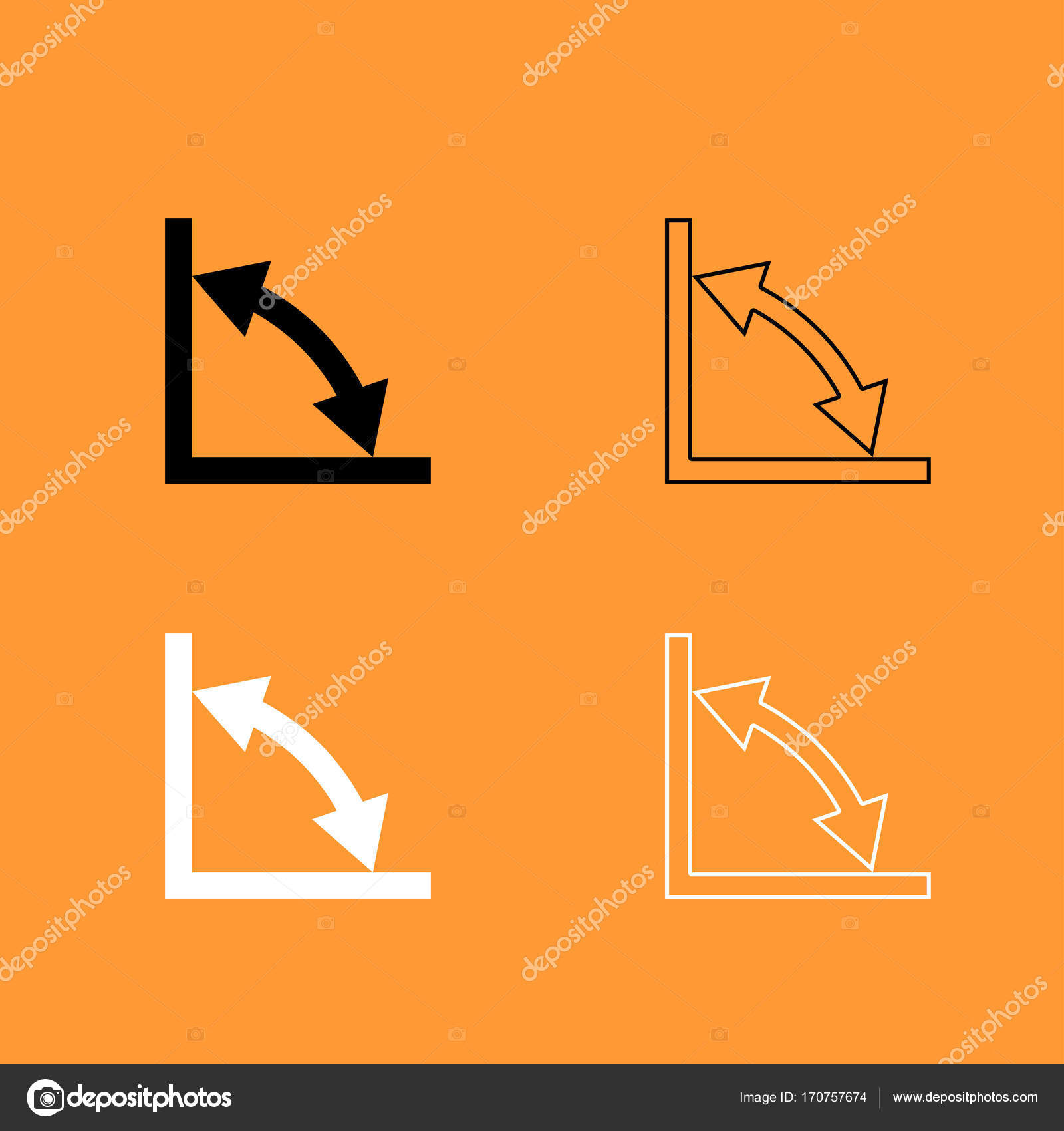 V symbol math image collections symbol and sign ideas math relation symbols gallery symbol and sign ideas v symbol math image collections symbol and sign buycottarizona