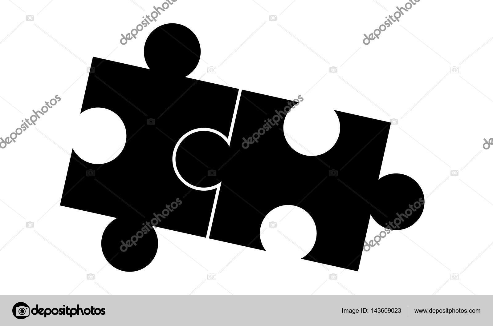Puzzle, Pieza En El Rompecabezas, Jigsaw