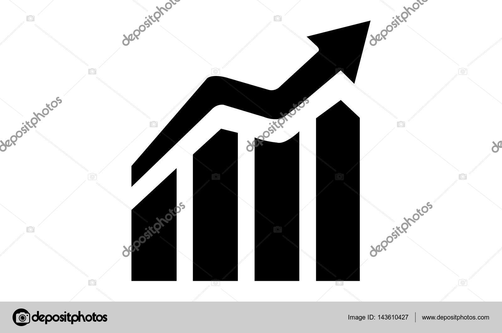 Pictogram growth increase expansion diagram graph chart pictogram growth increase expansion diagram graph chart scale statistic object icon symbol photo by infovs cd ccuart Image collections
