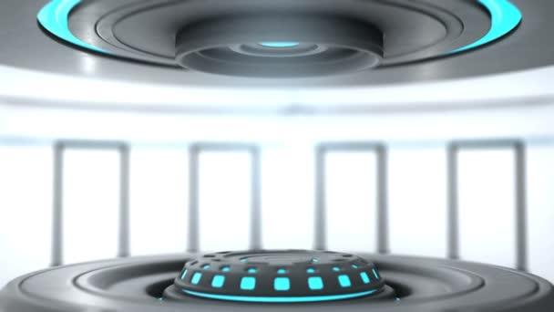 https://st3.depositphotos.com/11216400/17194/v/600/depositphotos_171946626-stock-video-futuristic-interior-with-empty-stage.jpg