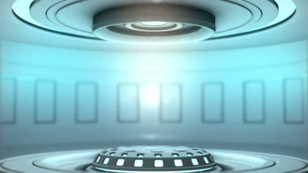 https://st3.depositphotos.com/11216400/17194/v/600/depositphotos_171947368-stock-video-futuristic-interior-with-empty-stage.jpg