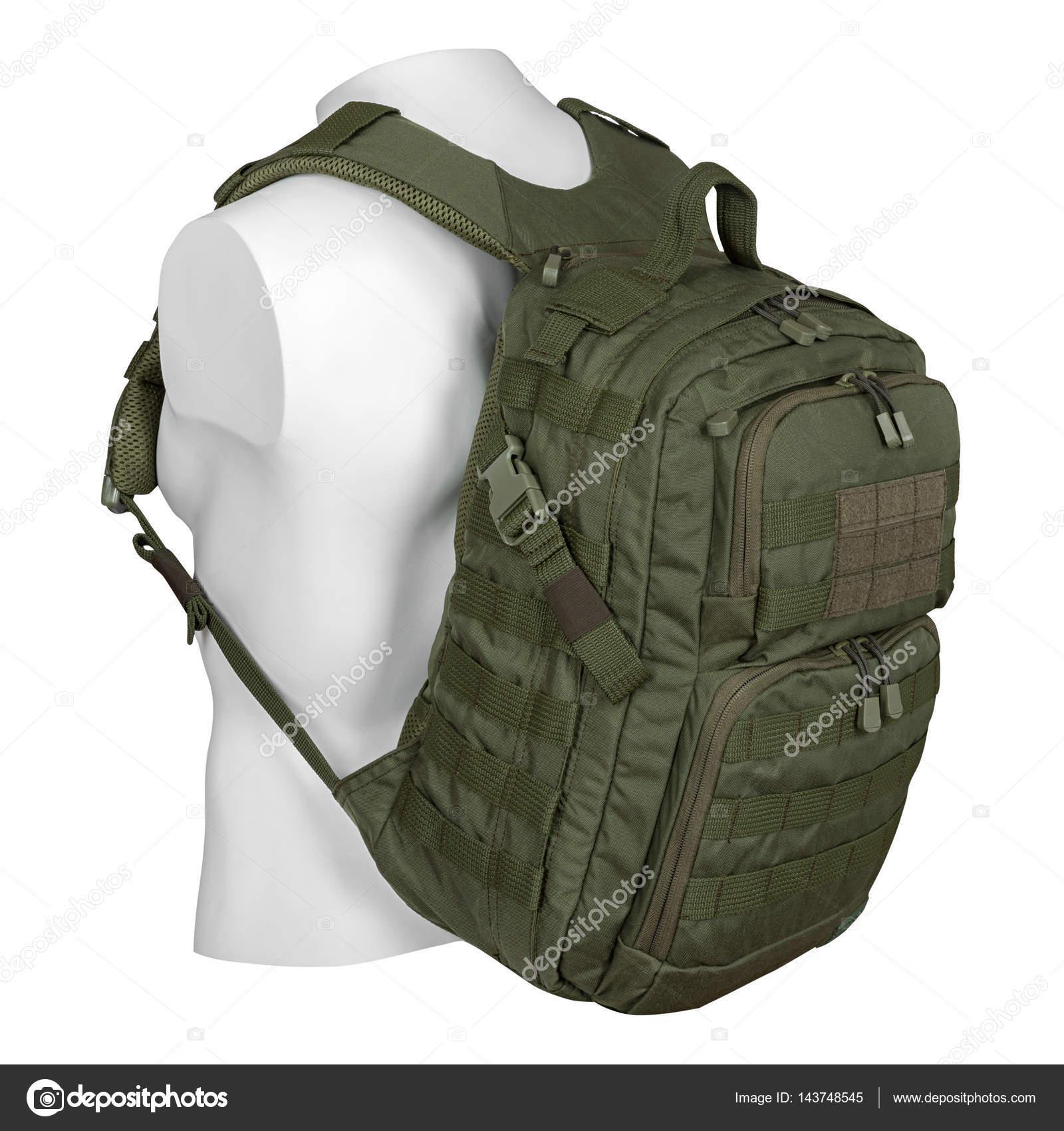 eb2e2d435b Στρατιωτική τσάντα