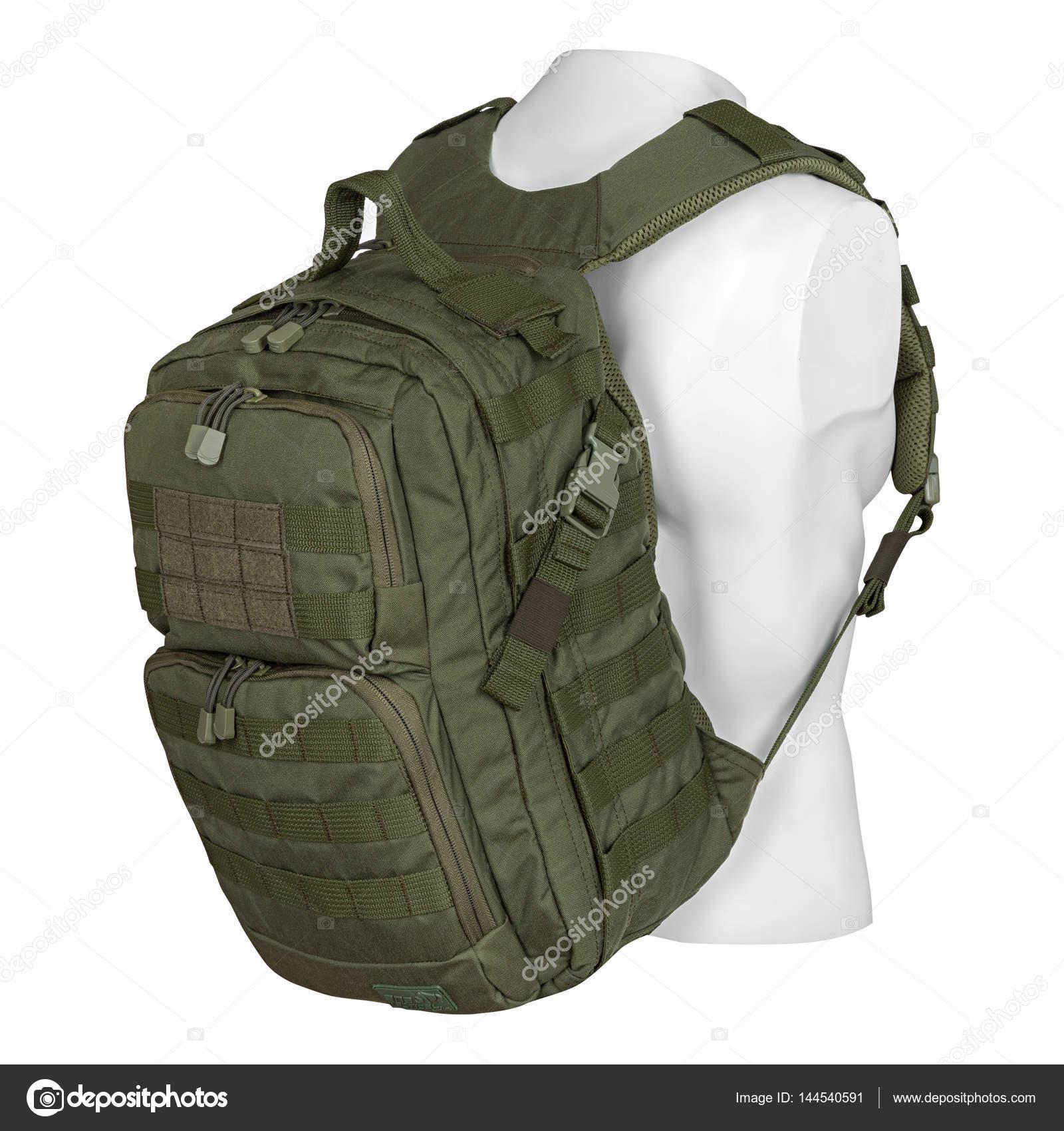 Katonai táska a14d145dc5