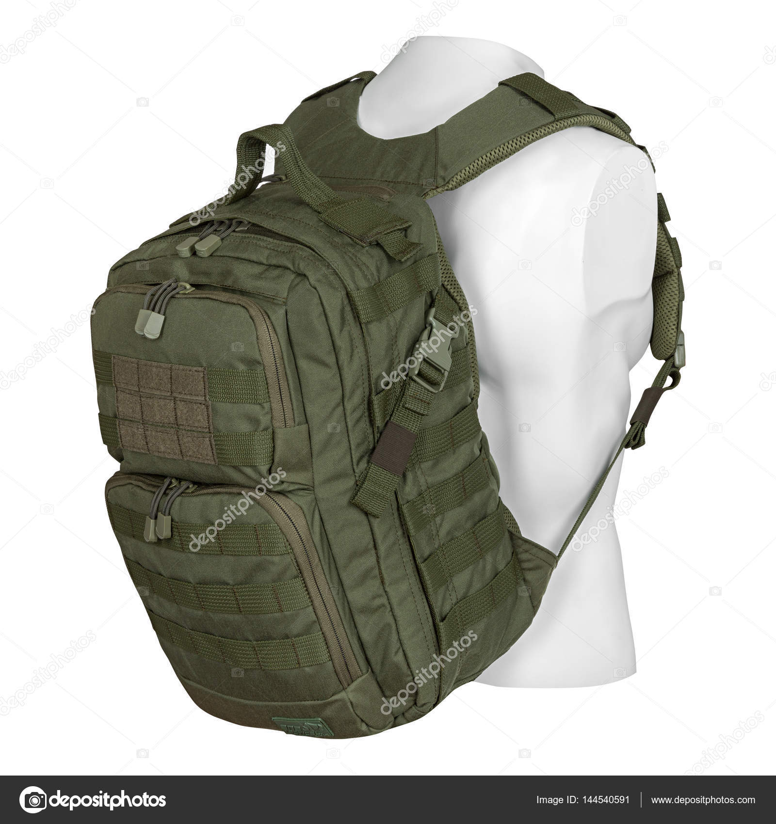Katonai táska 8a32b46130