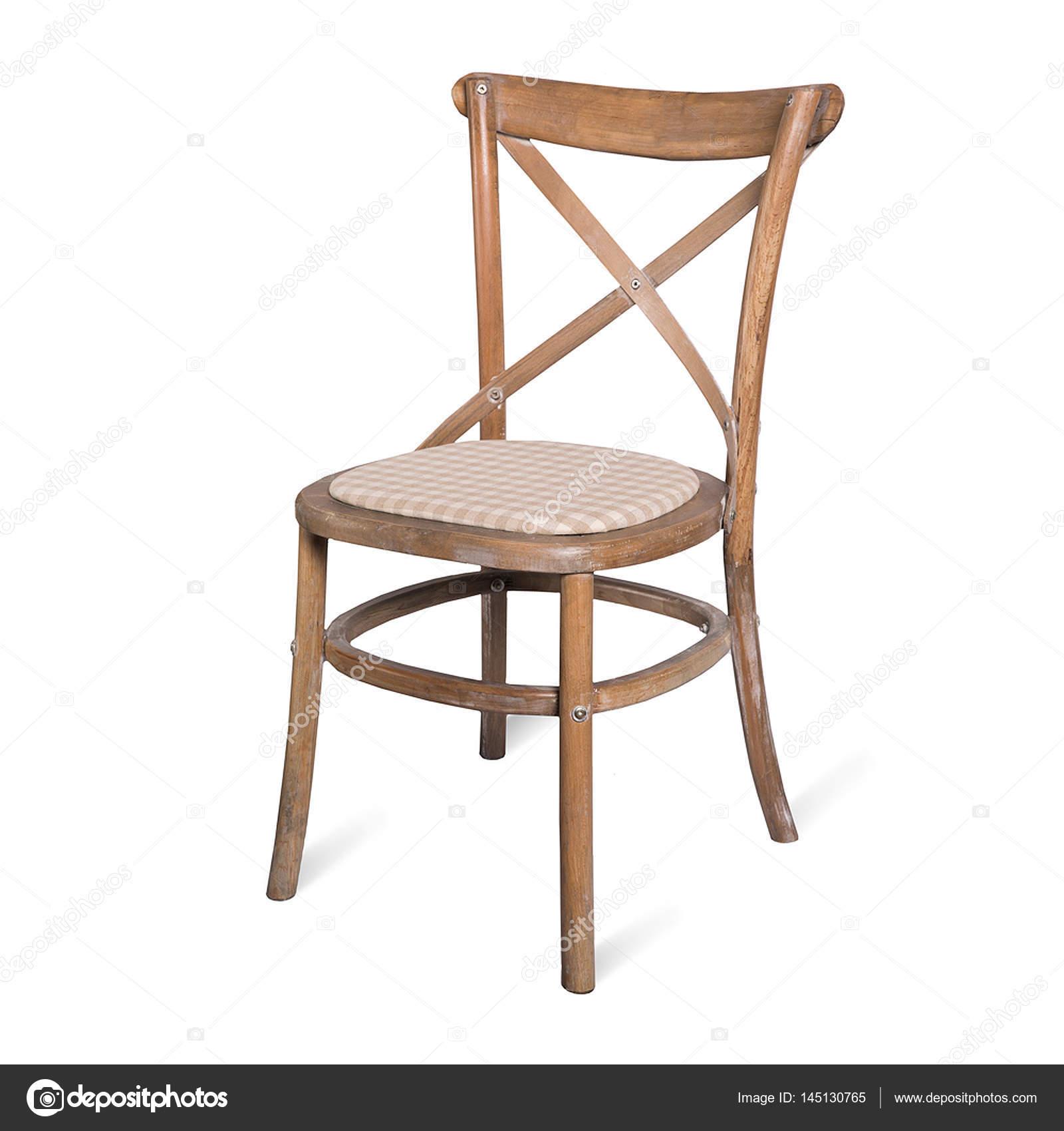 Imágenes: sillas para descargar | silla para cocina — Foto de stock ...