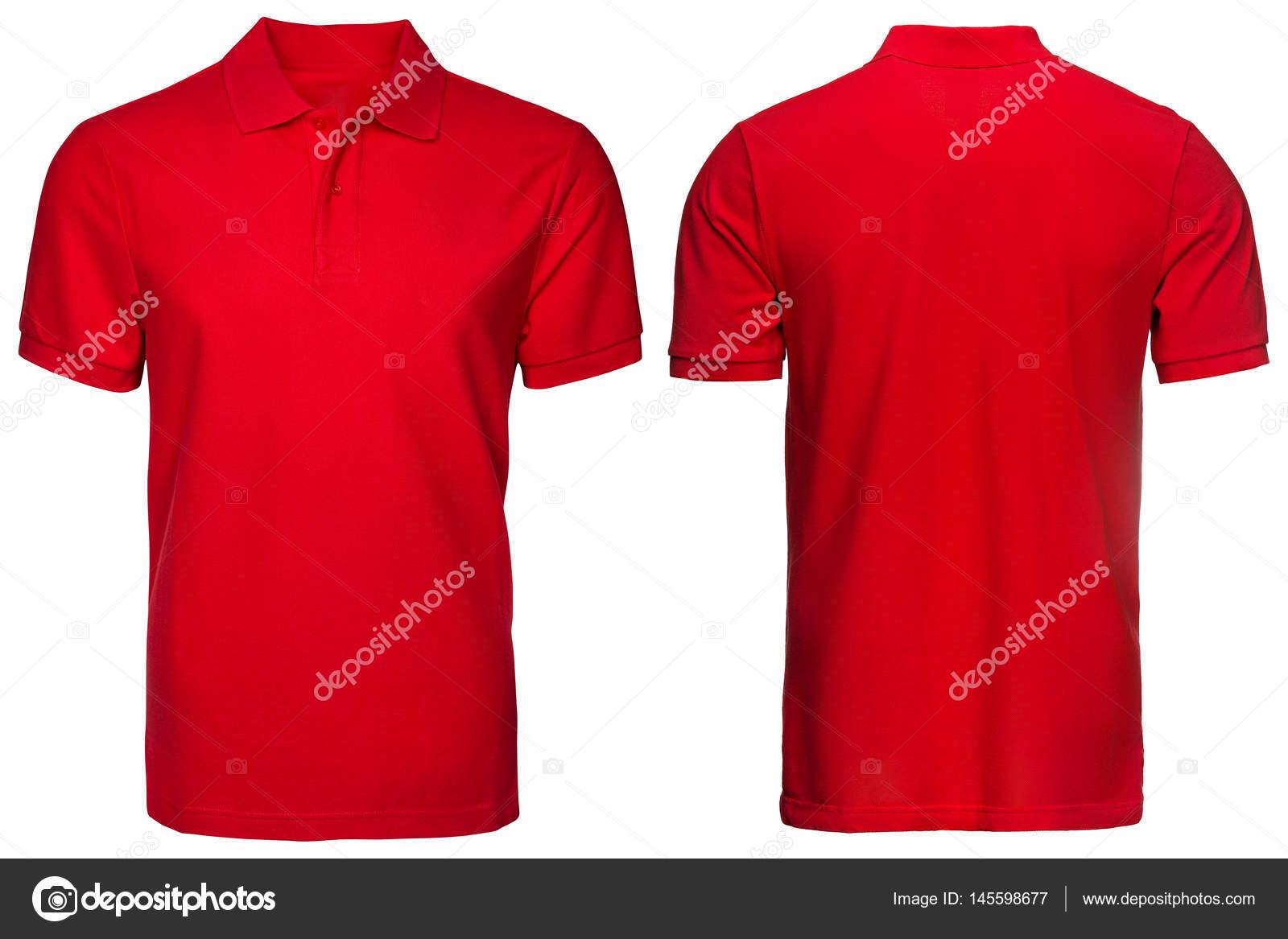 a1120afd3 Imágenes  camisetas tipo polo