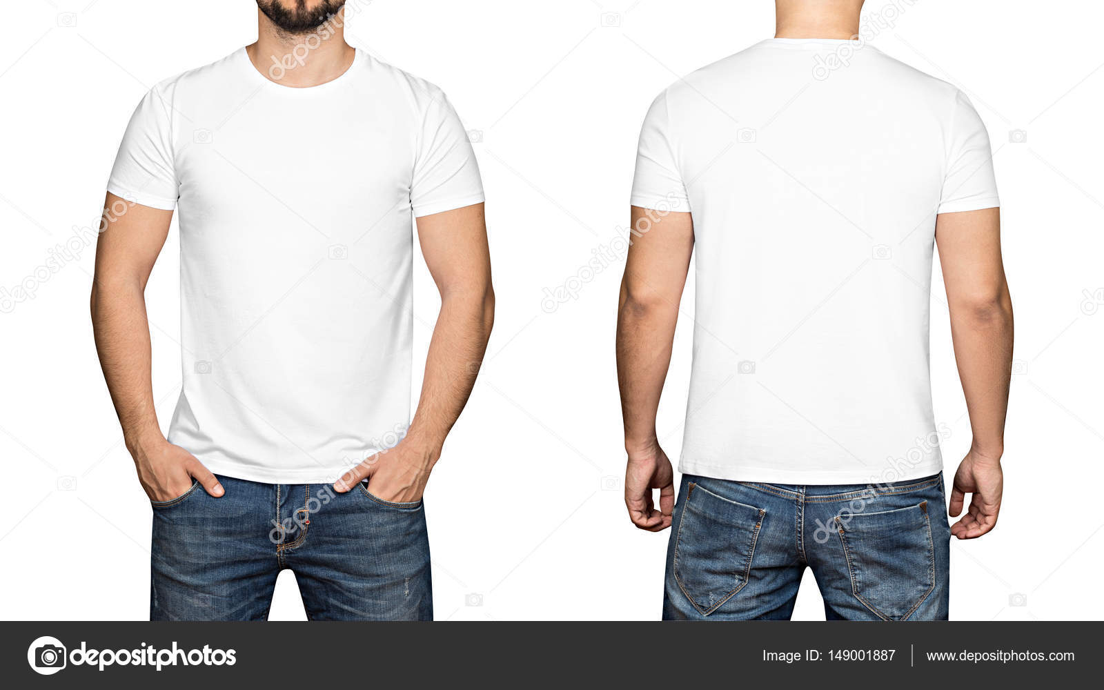 T ra33 149001887 for How to whiten shirts
