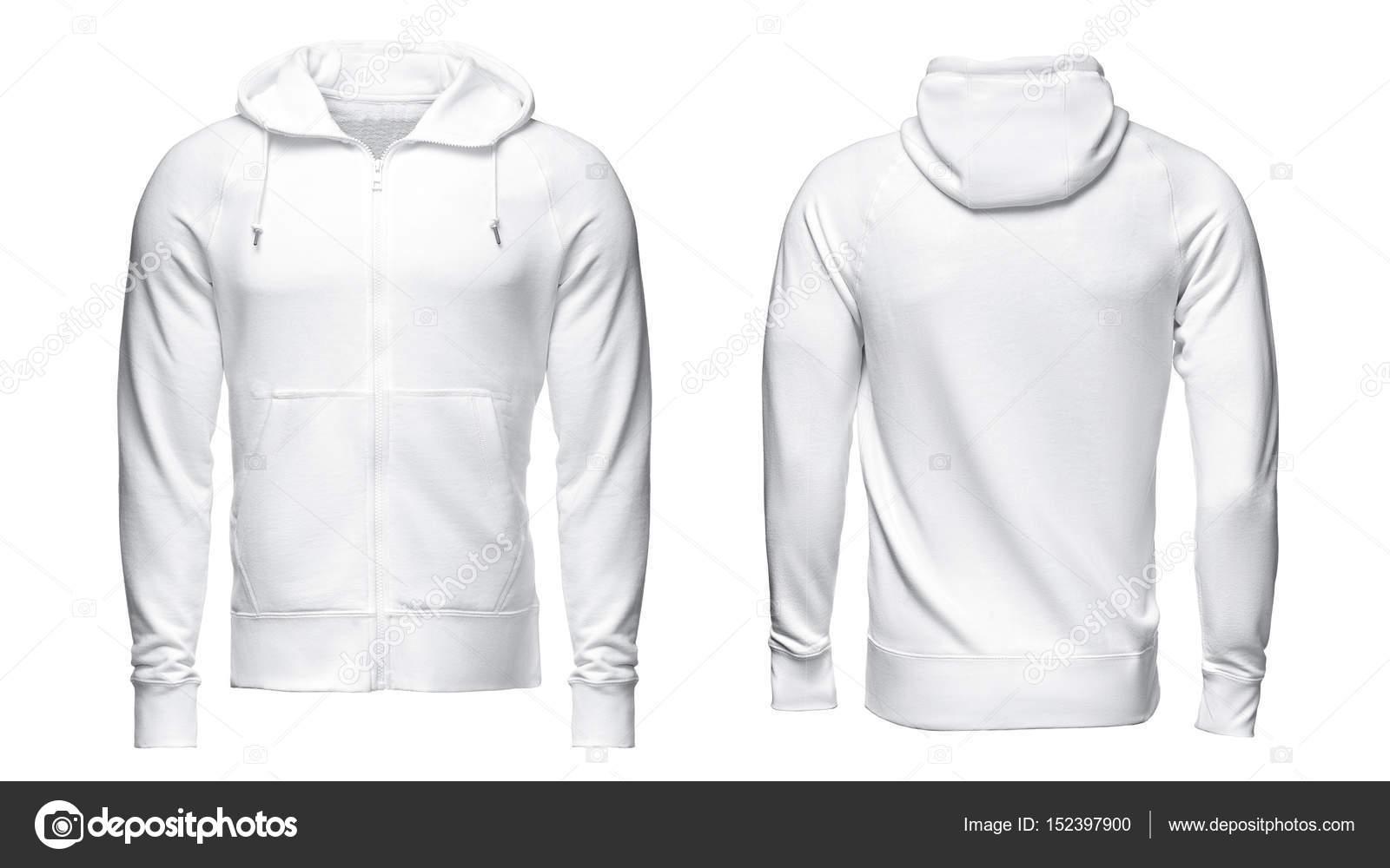 97df8edc6e46 λευκό hoodie