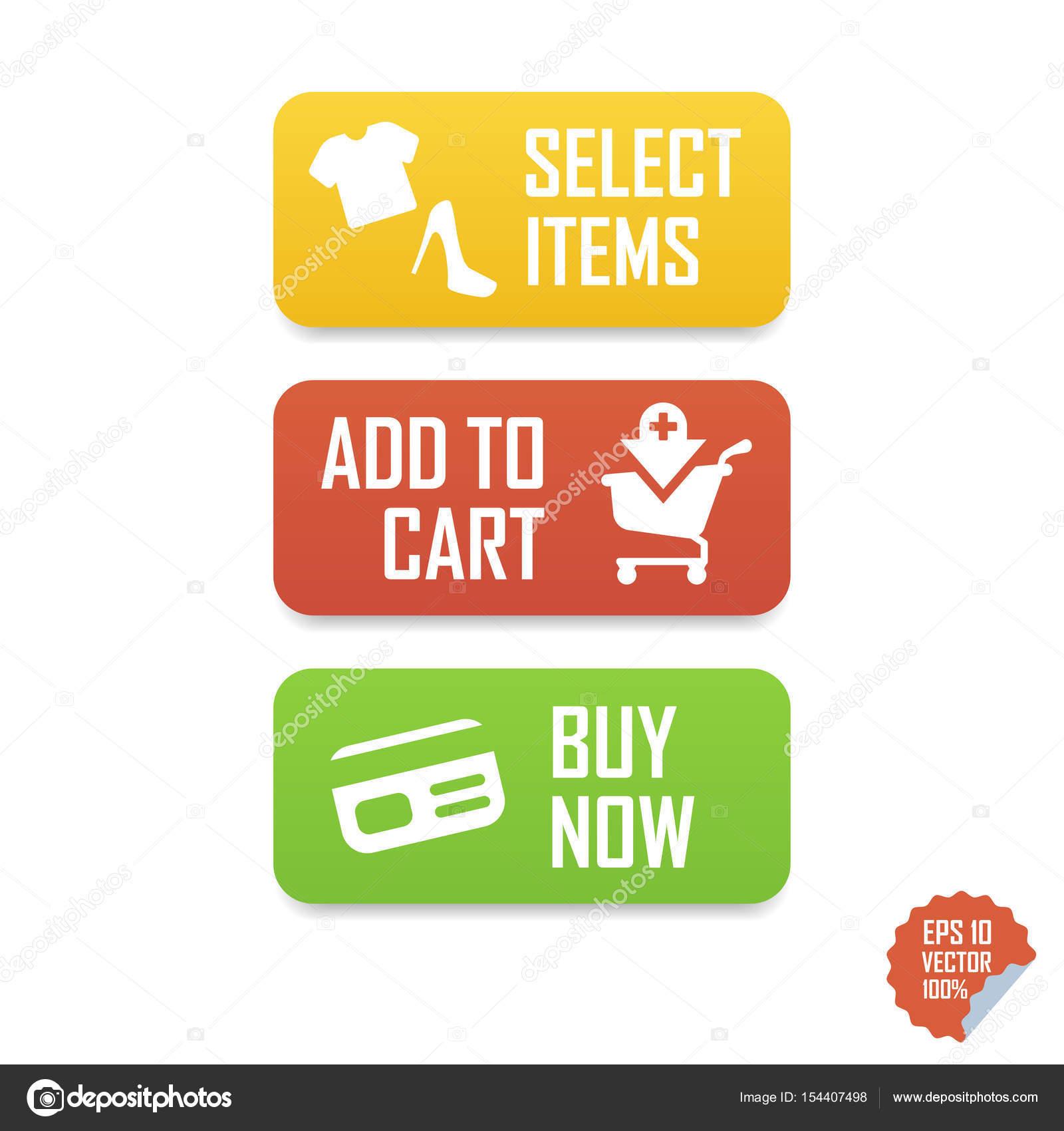 0f10d92f4 Add to cart