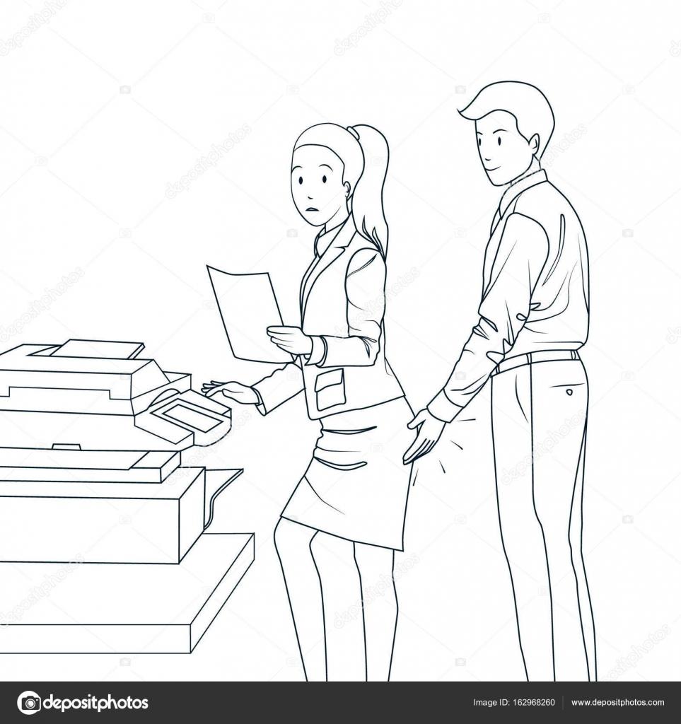 Imágenes: Hombre Golpeando A Mujer Dibujo