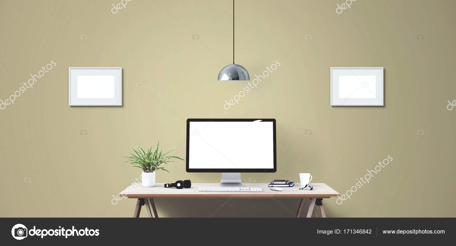 background, banner, book, business, clock, computer, creative, cup ...