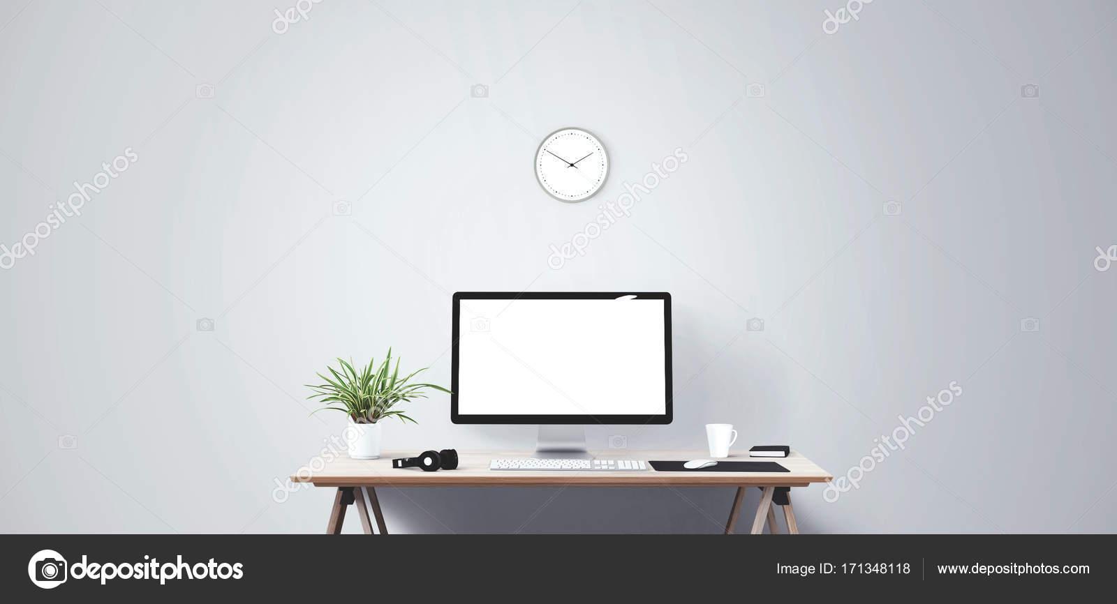 Hintergrund, Banner, Buch, Geschäft, Uhr, Computer, Creative, Tasse ...