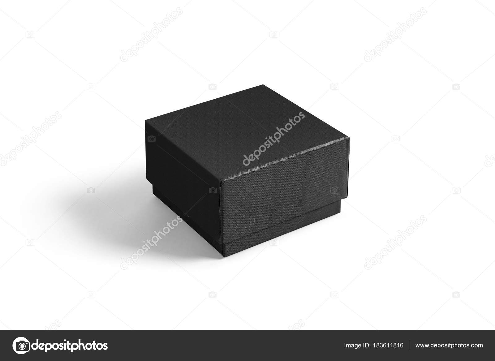 Atemberaubend Geschenkbox Vorlage Kostenlos Galerie - Beispiel ...