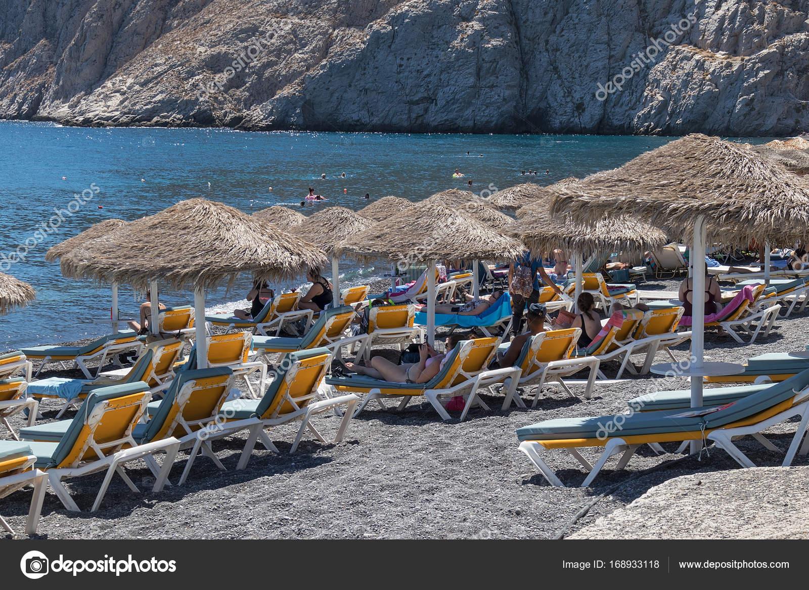 барби на пляжу фото