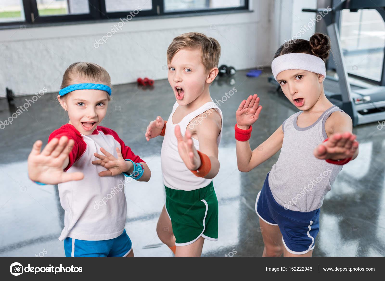 Средство от укусов комаров для детей фото