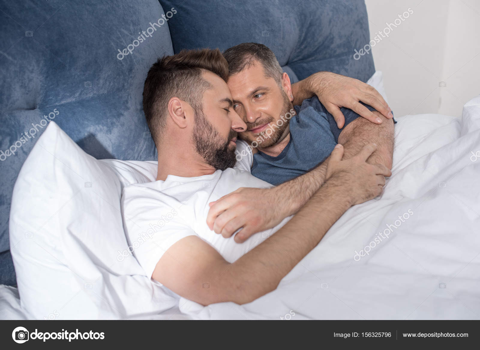gay Cama