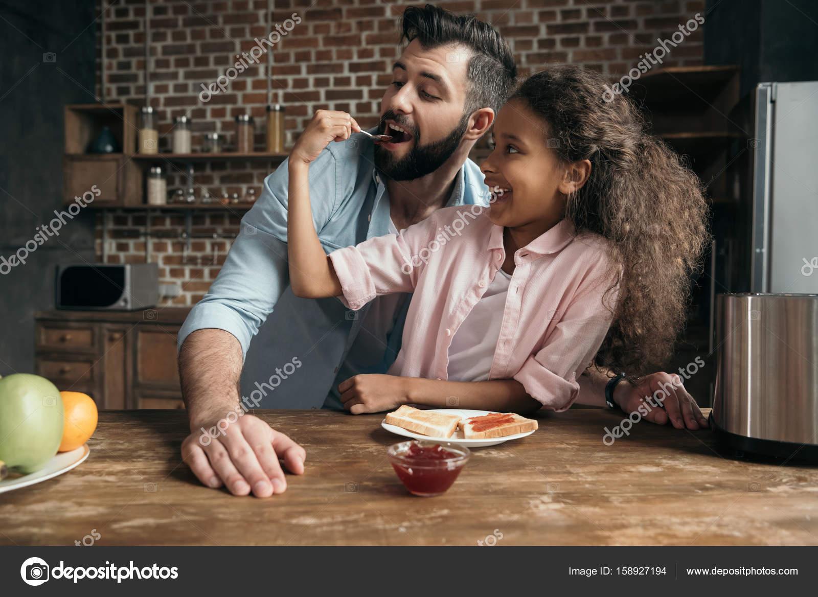 Dating ein veganes Mädchen
