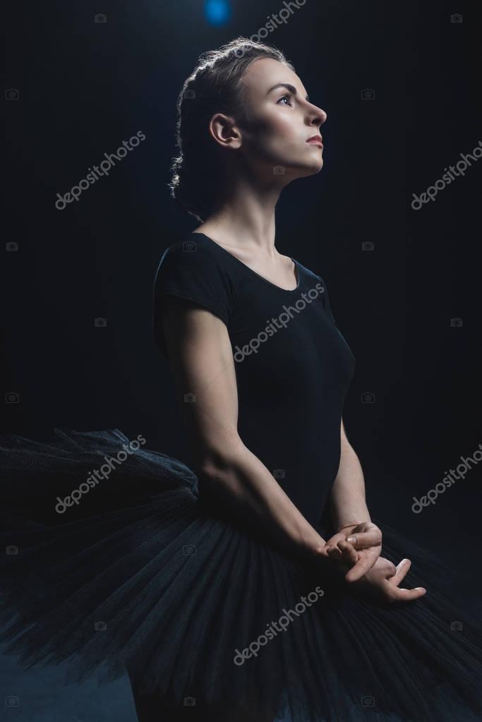 NatashaFedorova