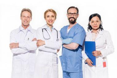 professional doctors