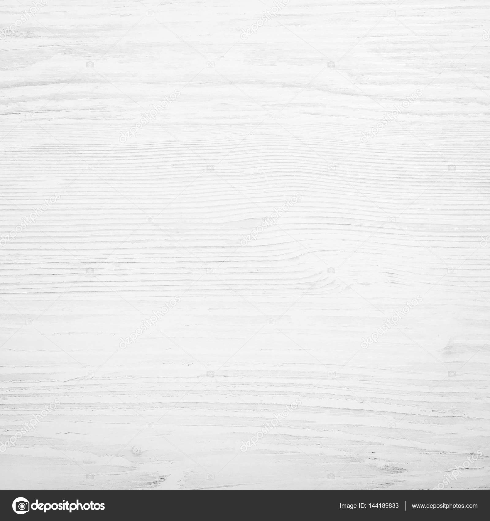 washed wood white wooden texture old wooden background stock photo t trifonoff 144189833. Black Bedroom Furniture Sets. Home Design Ideas