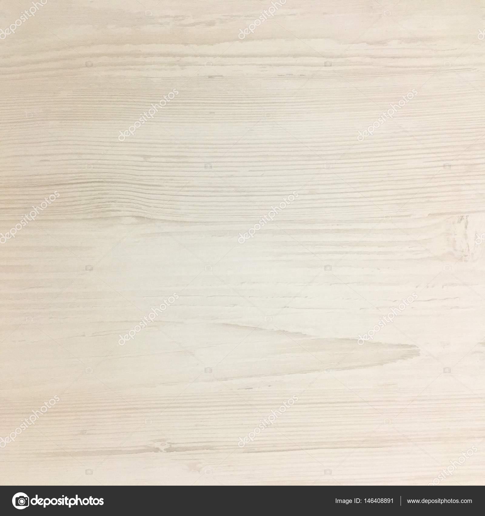 Altes Holz Weiße Holz Textur Hellen Holz Hintergrund Stockfoto