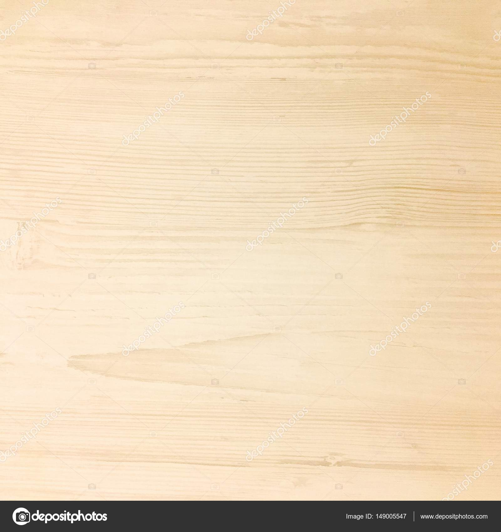 White Wood Texture Light Wooden Background Old Wood
