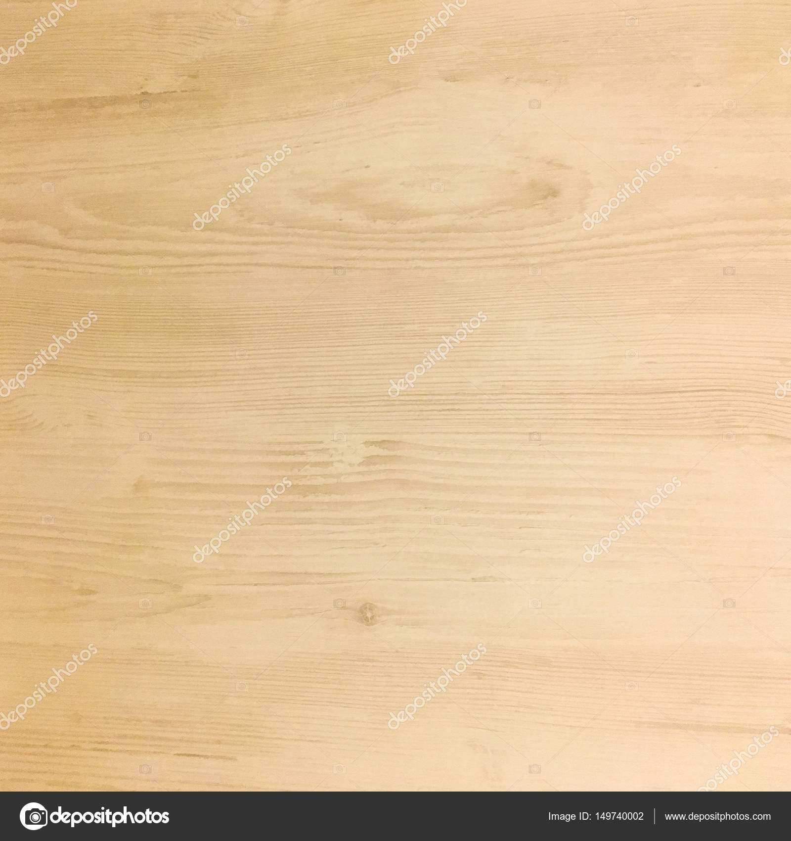 Weiße Holz Textur Hellen Holz Hintergrund Altes Holz Stockfoto