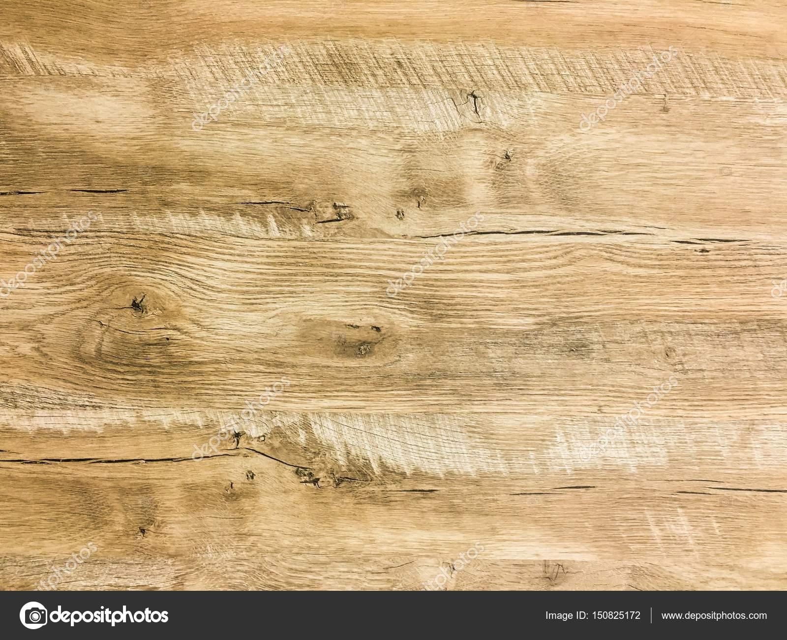 Braune Holz Textur Hellen Holz Hintergrund Altes Holz Stockfoto