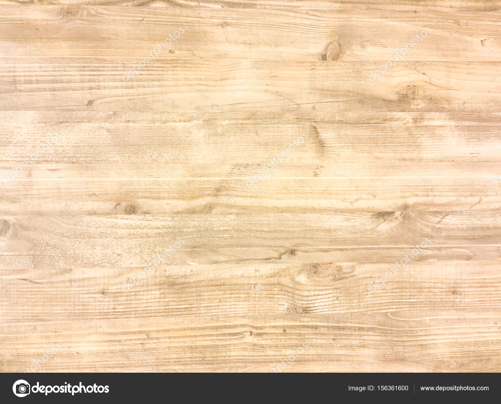 White organic wood texture light wooden background old for Legno chiaro texture