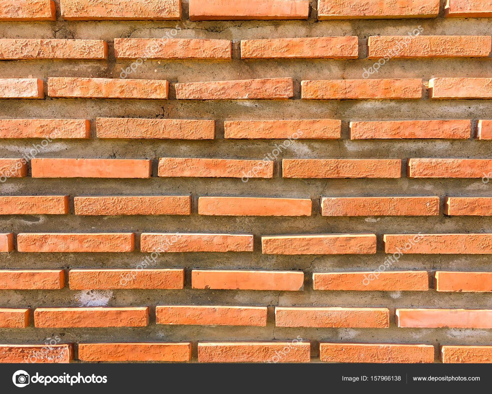 mur de briques texture fond de mur de brique mur de briques pour le design dintrieur ou dextrieur avec espace copie de texte ou une image