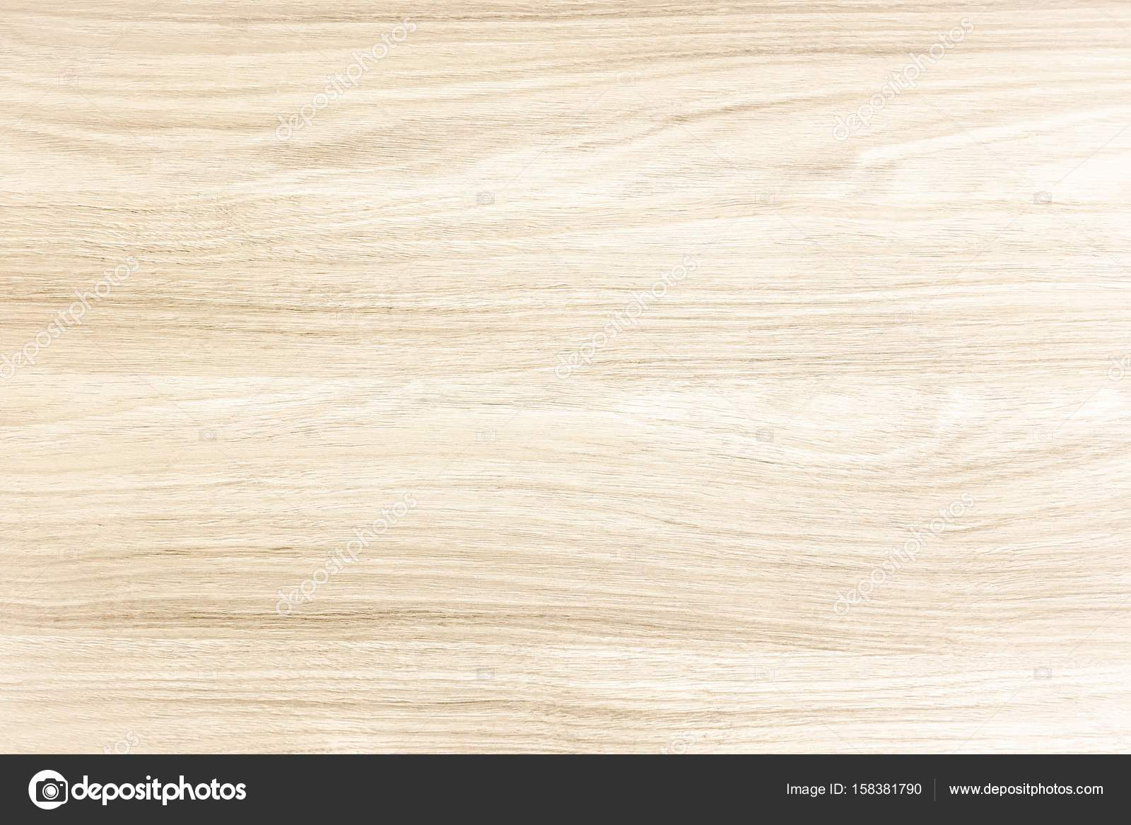 Light wood texture background surface with old natural pattern or old wood texture table top ...