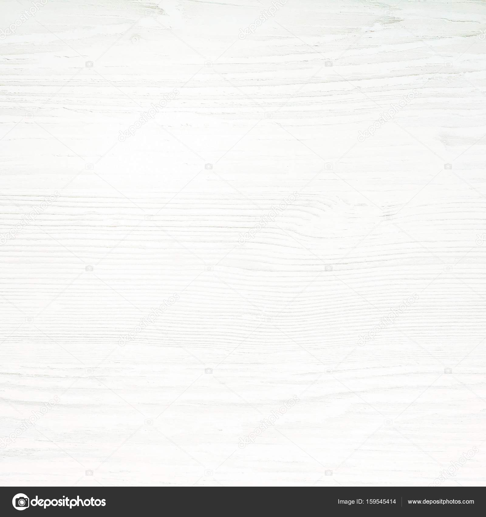 Light wood texture background surface with old natural pattern or
