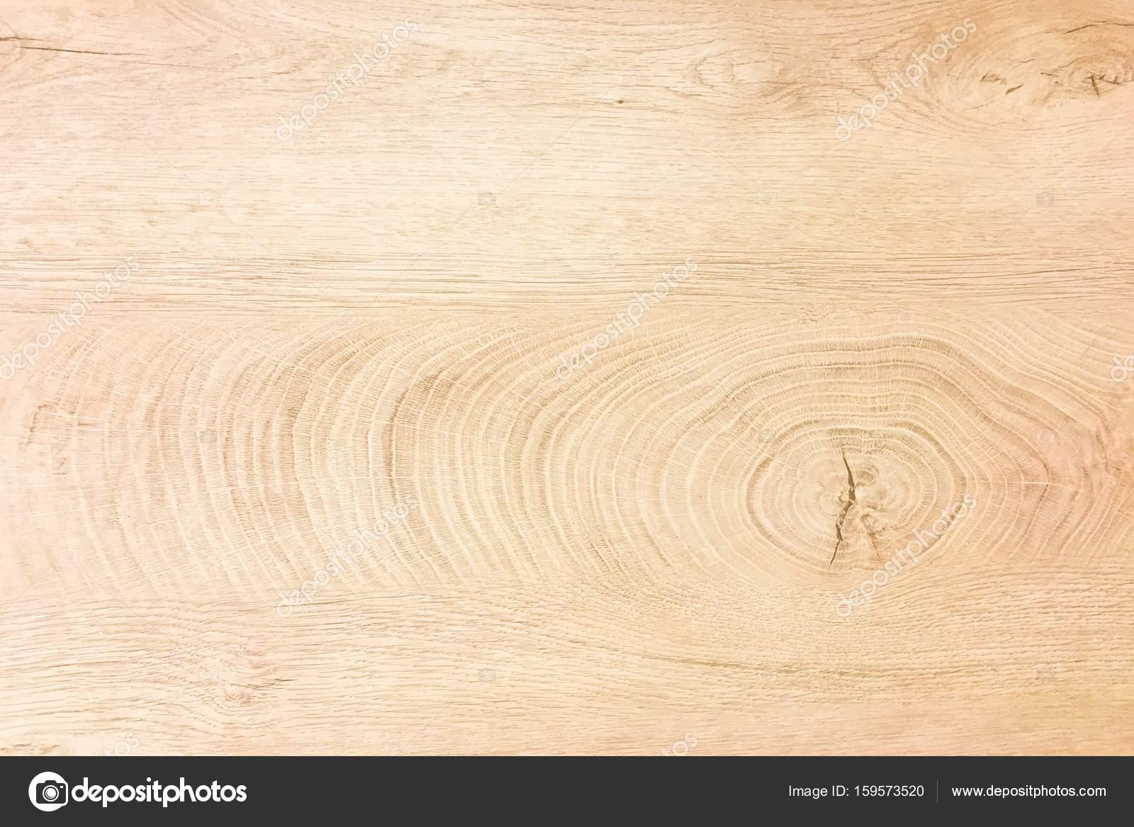 Legno Naturale Chiaro : Superficie della priorità bassa di struttura di legno chiaro con