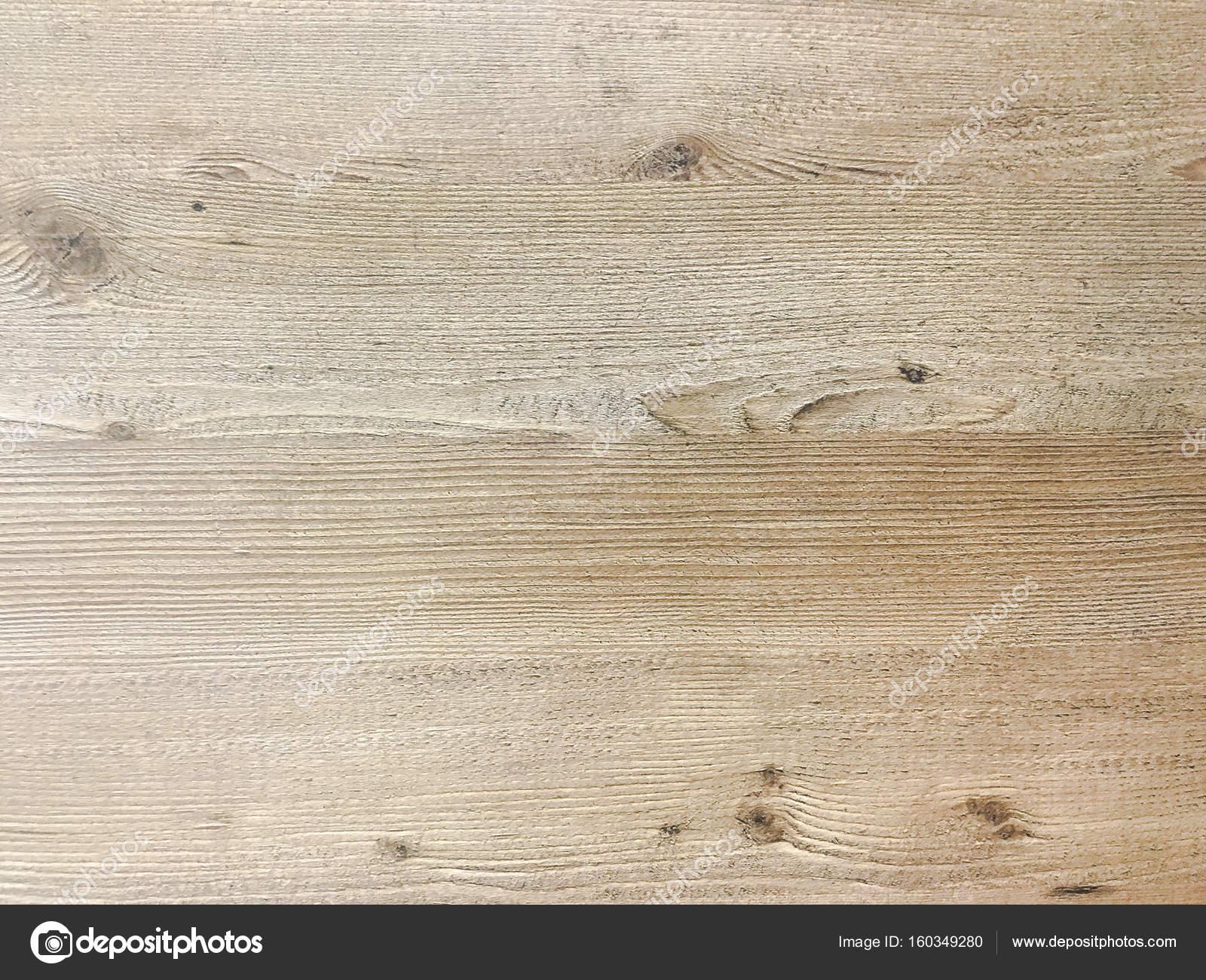 Holz Struktur leichte holzstruktur hintergrund oberfläche mit alten natürlichen