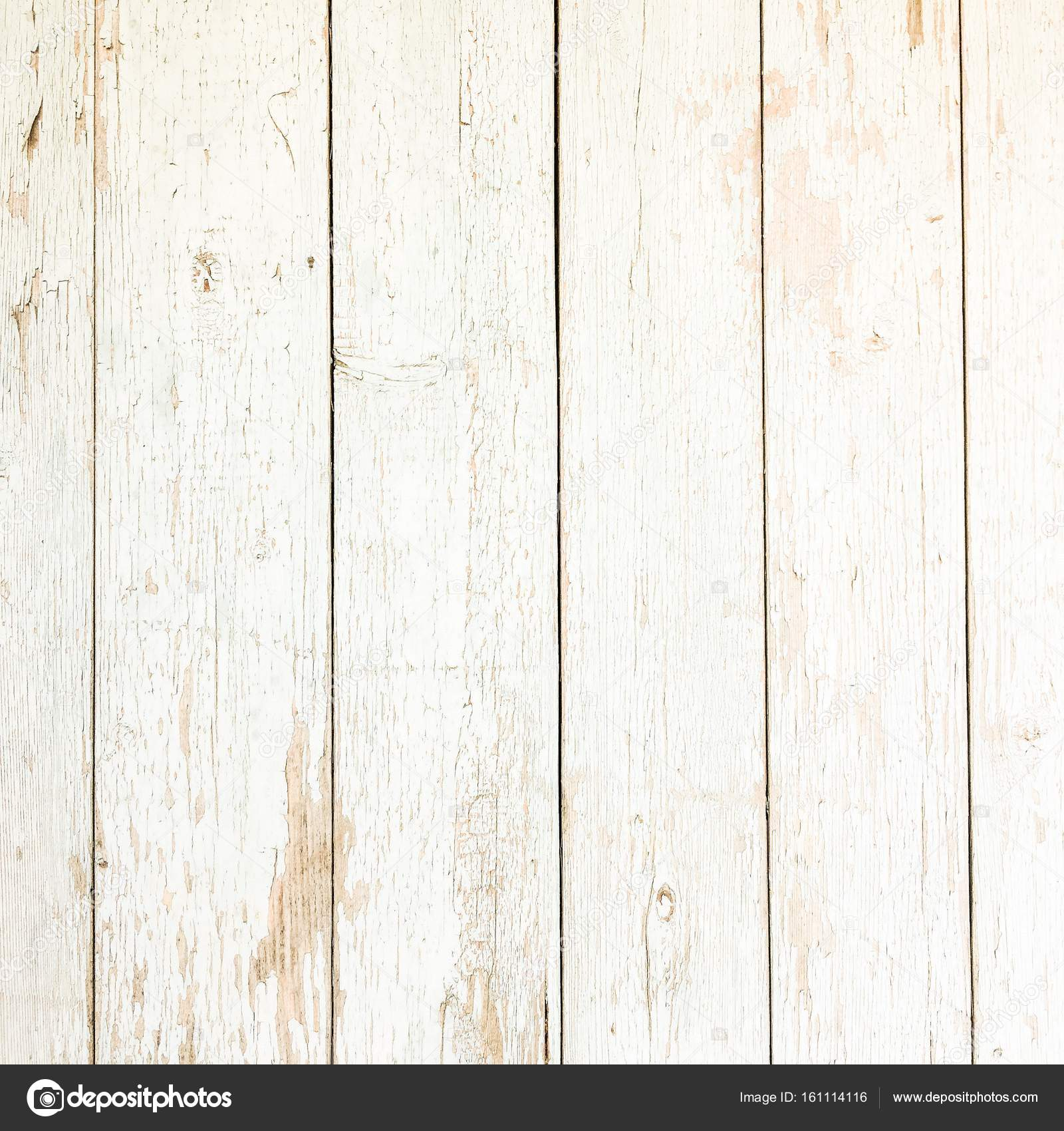 Light Wood Texture Background Surface With Old Natural Pattern Or Table Top View Grunge Vintage