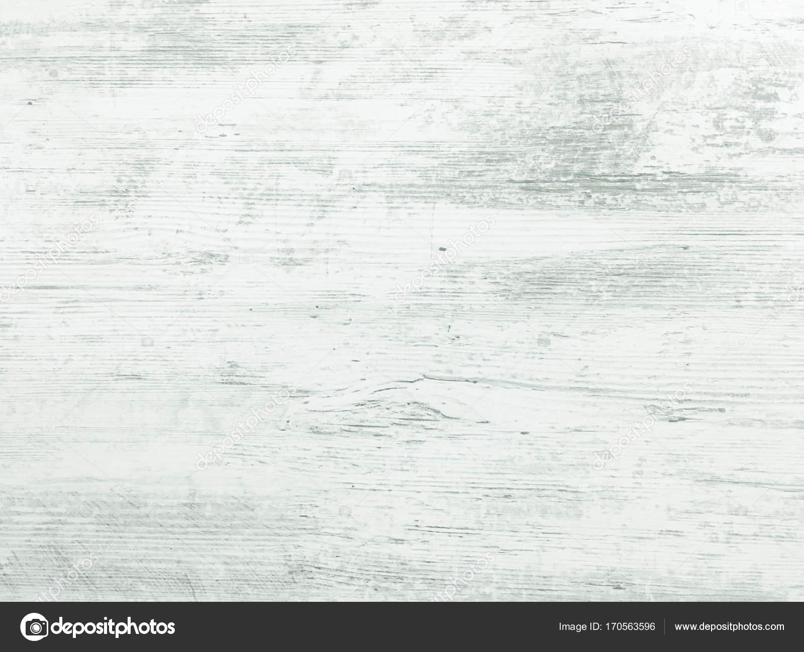 Legno Grezzo Chiaro : Superficie della priorità bassa di struttura di legno chiaro con