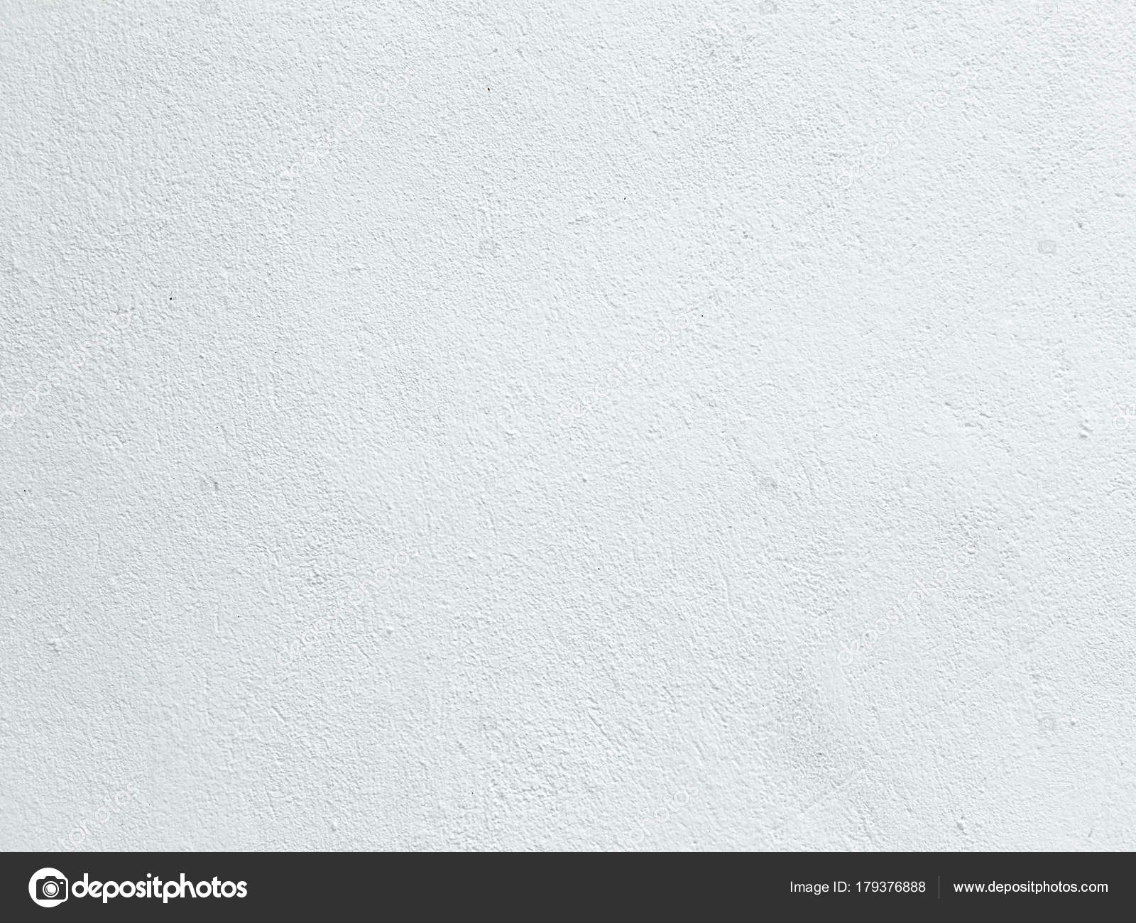 Grungy White Painted Wall Texture As Background Cracked Concrete Vintage Old