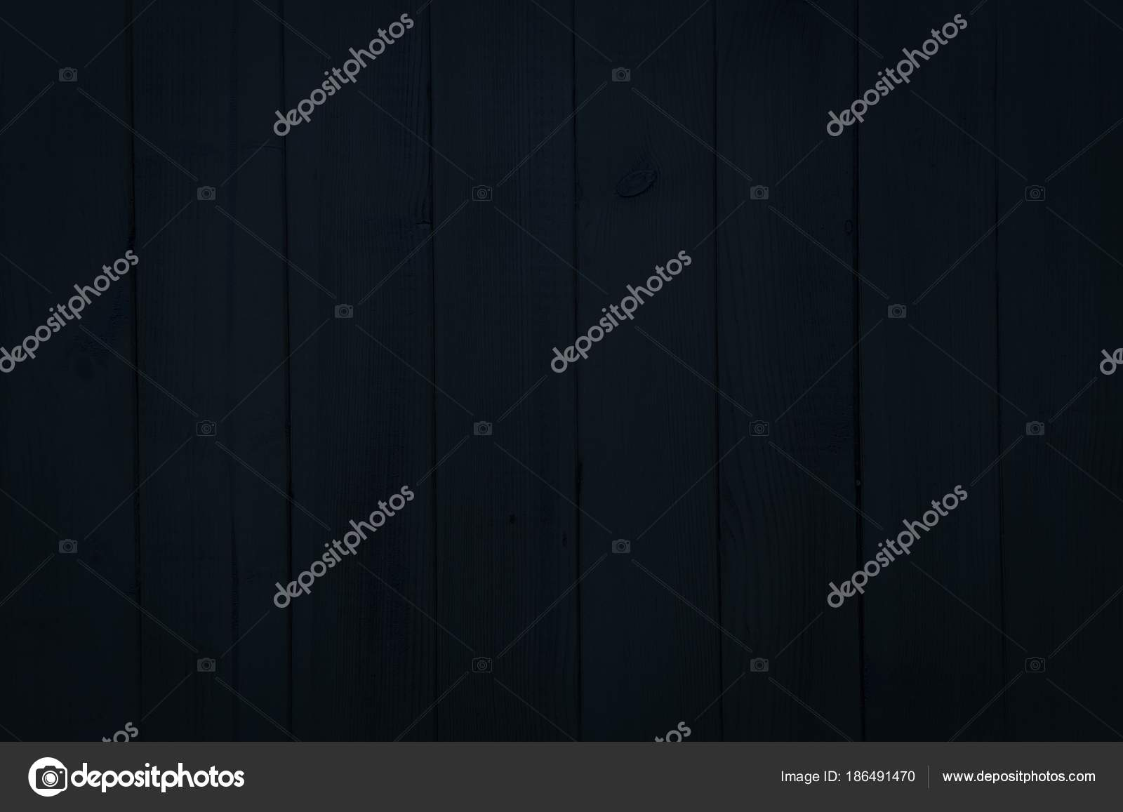 Dark Wood Texture Background Black Planks Old Grunge Washed Painted Wooden Table Pattern Top View Photo By T Trifonoff