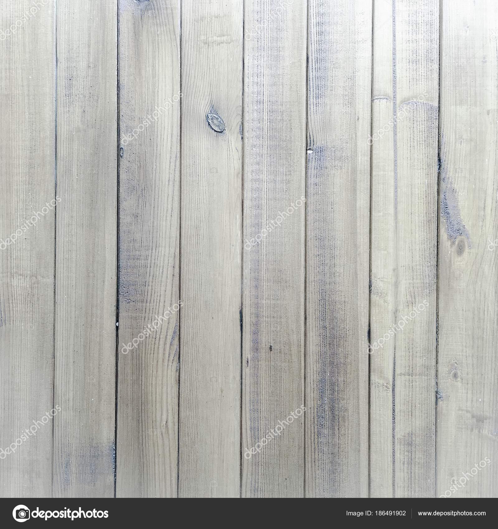 Planches De Bois De Fond Blanc Texture Bois Clair Grunge Vieux