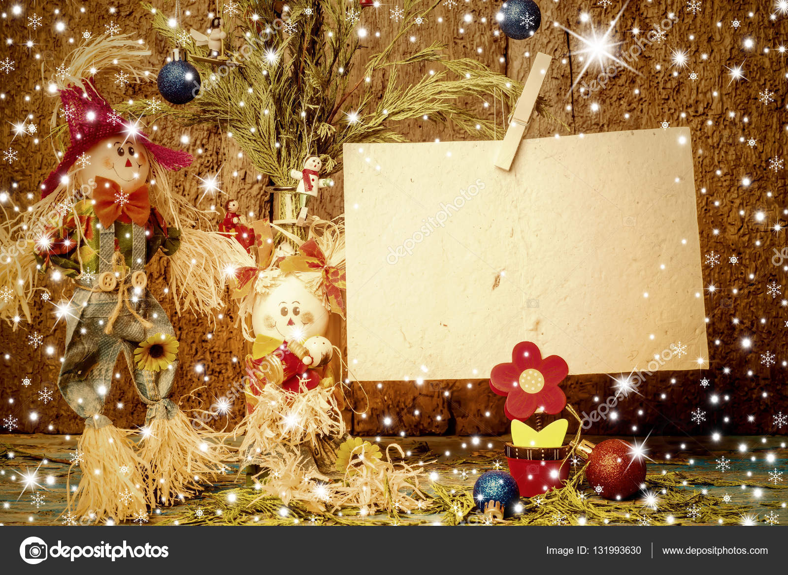 Tarjetas De Navidad En Blanco Para Escribir Divertida Tarjeta De