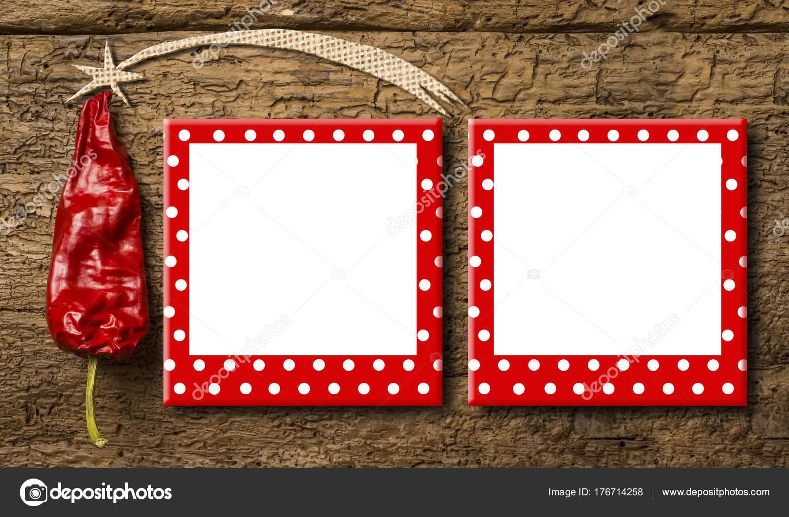 Marcos Para Fotos De Arbol De Navidad.Fotos Tarjetas Para Poner Tarjeta Felicitacion Navidad