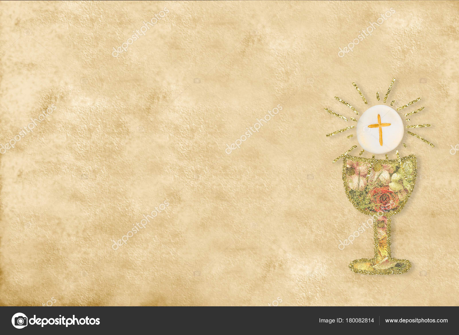 first holy communion cards wallpaper best hd wallpaper