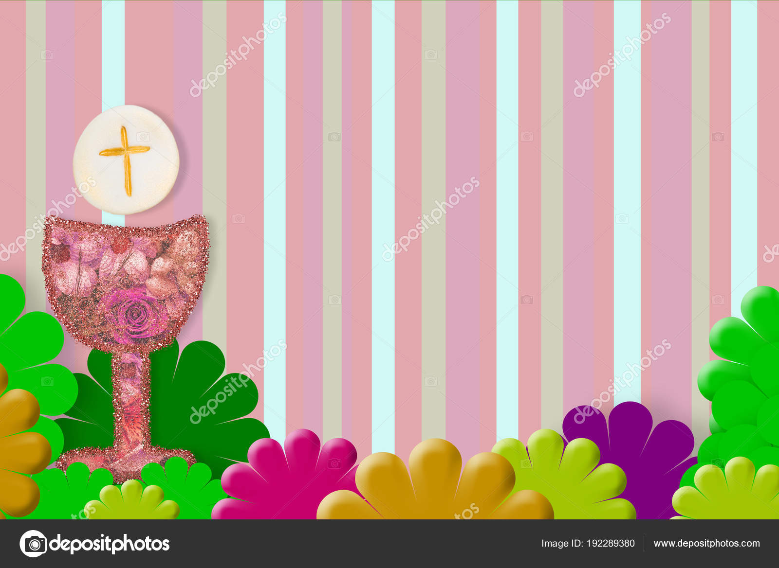 First Holy Communion Decorations Ideas First Holy