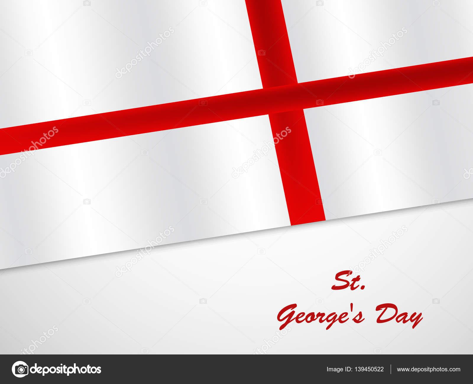 bandera blanca cruz roja