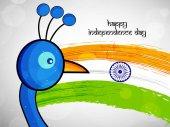 obrázek pozadí den nezávislosti Indie