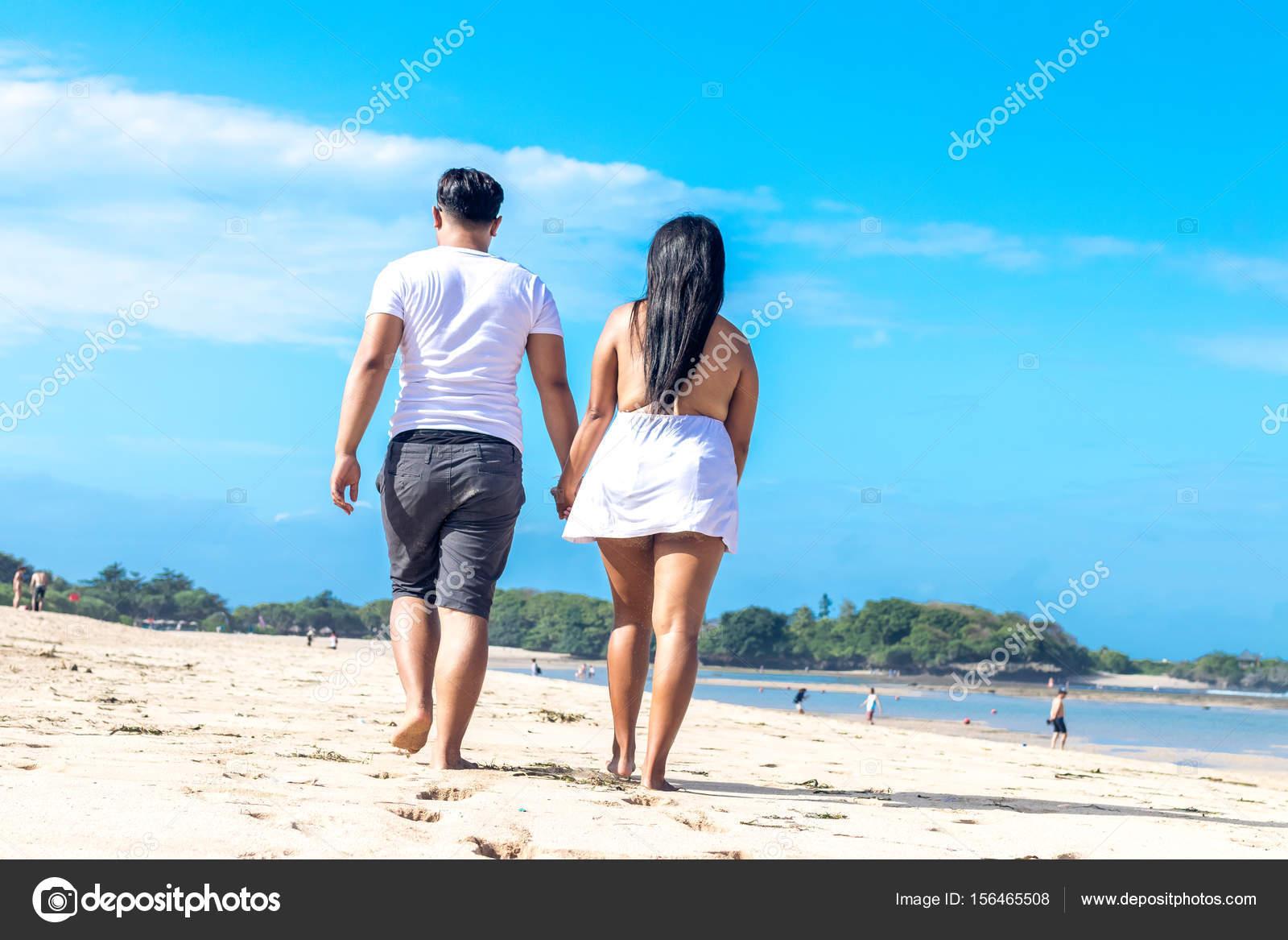 Partnerschaft Dating-Website